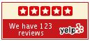 ReplaceALens on Yelp
