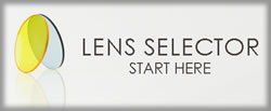 Select your new prescription lenses with our selector
