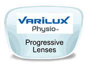 Varilux Physio Progressive Eyeglass Lenses