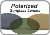 Polarized Sunglass Lenses