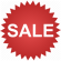 Click for Today's Eyeglass Lens Sale