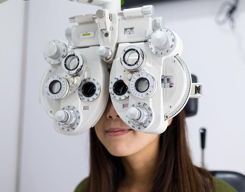 69ee90b75c Eyeglasses Denver - Same Day Glasses   Lenses Denver - ReplaceALens