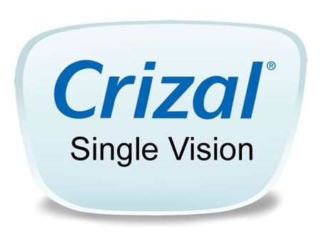 047a283c37 Crizal Avance Sapphire Prevencia Eyeglass Lenses
